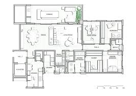 Mother In Law Suite Addition Floor Plans