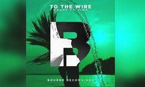 Stream The Wire Full Stream Krunk Feat Tima Dee To The Wire