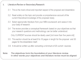 Writing a dissertation     many sources they need in their literature review  Online writing paper  for kindergarten