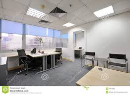 office room pictures. Office Room. Floor, Flooring. Room Pictures