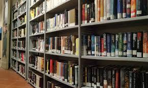 Biblioteca - Comune di San Giorgio Piacentino (PC)