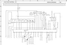 2014 volvo truck fuse box diagram 2014 diy wiring diagrams volvo semi truck lcm fuse box volvo home wiring diagrams