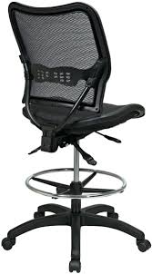 office drafting chair. OST-13-77n30d Office Drafting Chair S