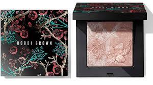 Bobbi Brown Summer 2020 Flower Motif Collection - Beauty Trends ...