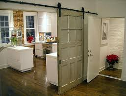 interior sliding barn door. Interior-Sliding-Barn-Doors Interior Sliding Barn Door