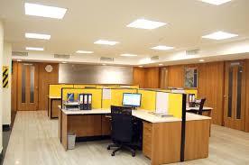 office lighting options. Photo Gallery · Office Lighting Options I