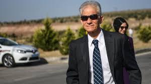 Pastör Andrew Brunson kimdir: Dava hakkında bilinmesi gerekenler -  Amerikali Turk
