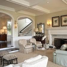 Charming Beautiful Beautiful Living Rooms 40 Beautiful Living Room Designs  2017