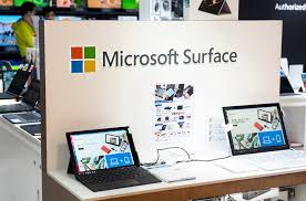 Microsoft Specials Microsofts Controversial Cpu Choice Promises Innovative