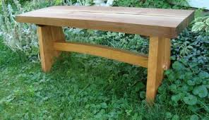 bunnin settings argoaterial pit enchanting dining cover top for tableclo chairs gumtree bench table