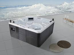 6 people factory hot ing usa balboa hot tub spa m 3349 whirlpool outdoor mas