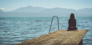 Depression Nach Trennung Wenn Die Gefühlswelt Zusammenbricht
