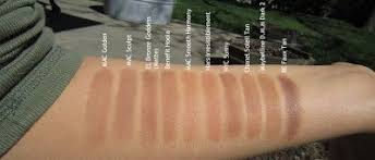 Bronzers Maybelline Dream Matte Mousse Foundation In The