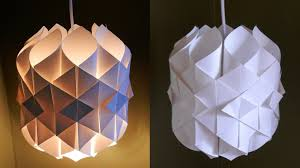 full size of lamp diy paper mache shades whole origami cut out for on