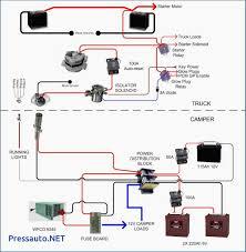 palomino pop up wiring diagram lighting wiring library palomino pop up wiring diagram lighting