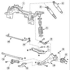 2002 chevy avalanche speaker wire diagram images w7 jl audio wiring diagram w7 automotive wiring diagram printable