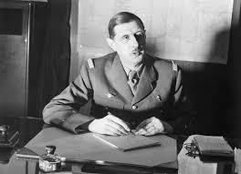 """Résultat de recherche d'images pour """"De Gaulle"""""""