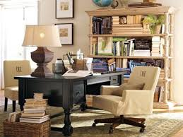Inspirational Home Office Desk Ideas 91 On home studio ideas with Home  Office Desk Ideas