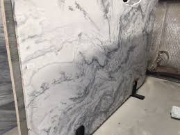 supreme white leathered granite countertops unlimited in georgia south ina and north ina