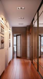 1000 Sq Ft Apartment Interior Design 3 Distinctly Themed Apartments Under 800 Square Feet With