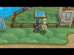 Nature Chart X And Y Pokemon X And Y Breeding Guide Ivs And Natures