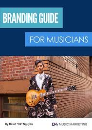 Jump start your music career with real music promotion and a digital marketing plan that works with any budget. Music Marketing For Independent Artists D4 Music Marketing