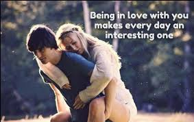 Beautiful One Line Love Quotes Best of Valentine Day Romantic Propose Lines For Him Her