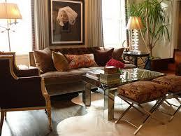 ... Cozy Home Decor Contemporary Small Cozy Home Decor | Your Dream Home ...