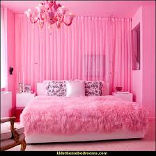 romantic bed room. Decorating Theme Bedrooms Maries Manor Moulin Rouge Victorian Romantic Bed Room I