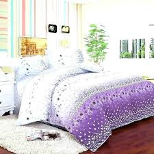 king comforter purple architecture sets cal popular park ivory