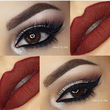 36 images about makeup on we heart it see more about makeup beauty and make up