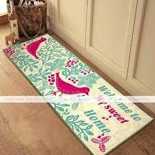 bedroom carpet runners duty runner rugs novelty doormats extra large door mats solid color carpet runners bedroom curtains at