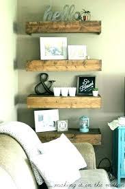 living room wall shelves living room bookshelf ideas living room bookshelf ideas living room shelf lovable living room wall shelves