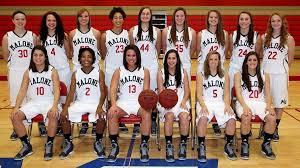 Ohio state buckeyes 20:00 penn st nittany lionslive streams. Malone University 2012 13 Women S Basketball Roster