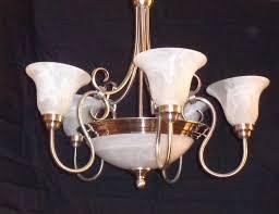 chandelier 1 chandelier 2 chandelier 3