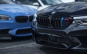 bmw m5 f90 m package lines exterior tuning m5 german