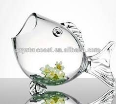 Decorative Clear Glass Bowls Clear Glass Aquarium Decorative Fish Bowl Buy Aquarium 39