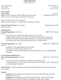 Fascinating Quantify Resume 87 For Your Resume Template Microsoft Word With Quantify  Resume
