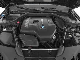 2018 bmw sedan. modren sedan 2018 bmw 5 series 530i xdrive  16888352 11 throughout bmw sedan