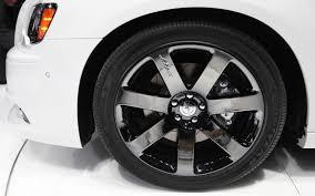 image for larger version name 2016 chrysler 300 srt8 wheels