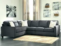 brown corduroy couch inspirations of furniture sectional sofas sofa b terrific corduroy sectional couch chocolate sofa small contemporary
