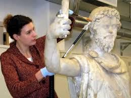 Museum Technician Rome Fontanacountryinn Com