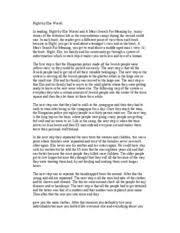 how to write papers about elie wiesel essay elie wiesel essay