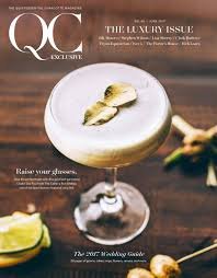40 2017 issue 4 the luxury issue by qc exclusive magazine issuu