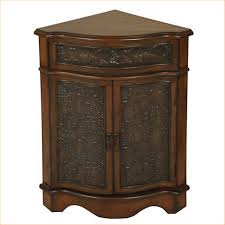 Living Room Chests Cabinets Accent Cabinets For Living Room Azira Living Room Furnitures Ideas