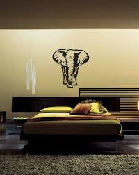 Safari Decor For Living Room Online Get Cheap Safari Decor For Living Room Aliexpresscom