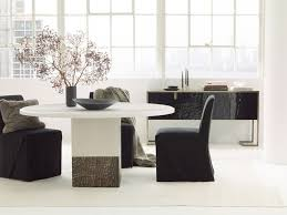 Edgy furniture Unique Simply Discount Furniture How Baker Blends Edgy And Sophisticated