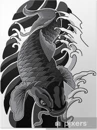 Tetování Ryby