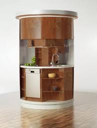 Really Small Kitchen Stainless Steel Kitchen Cabinets Asdegypt Decoration