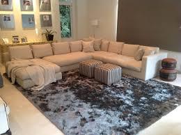 carpet designs for living room. Cool Unique Carpet Designs For Living Room On I